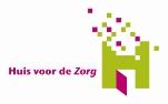 Logo Huis voor de Zorg